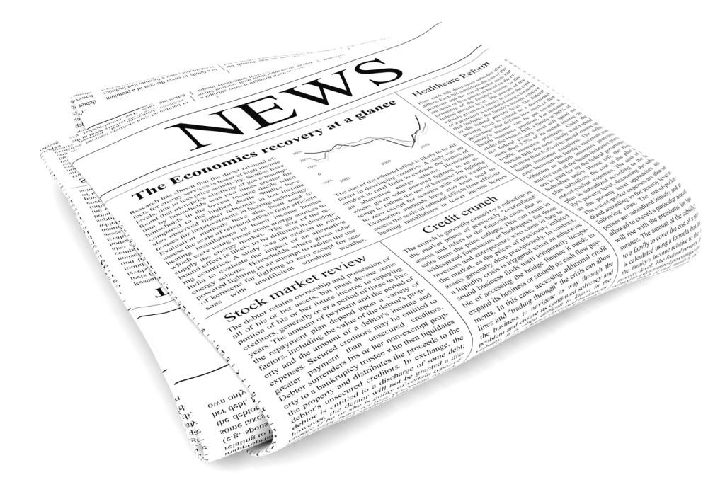 Nachtzuschlag für Zeitungszusteller