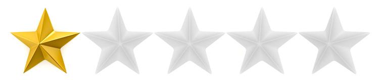 Bewertung_Jameda