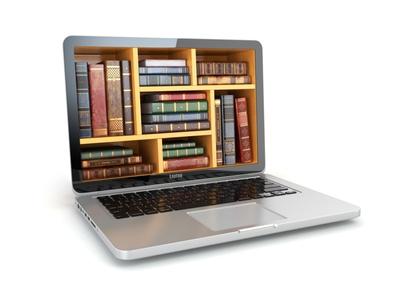 Verleihen von E-Books